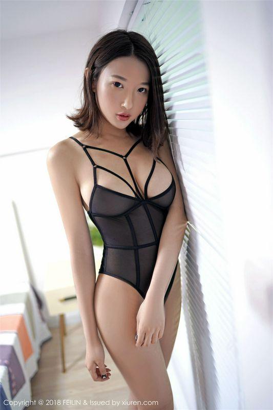 亚洲嗲囡囡 栗子