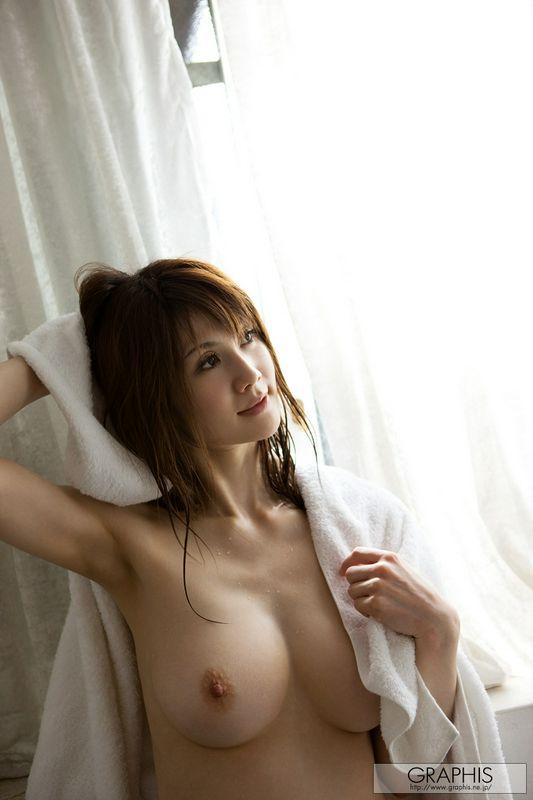 亚洲日本妹子桐原エリカ