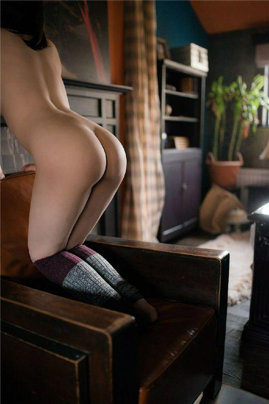 亚洲柚木写真巨乳娘