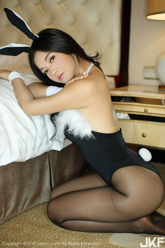 丽萍Apple
